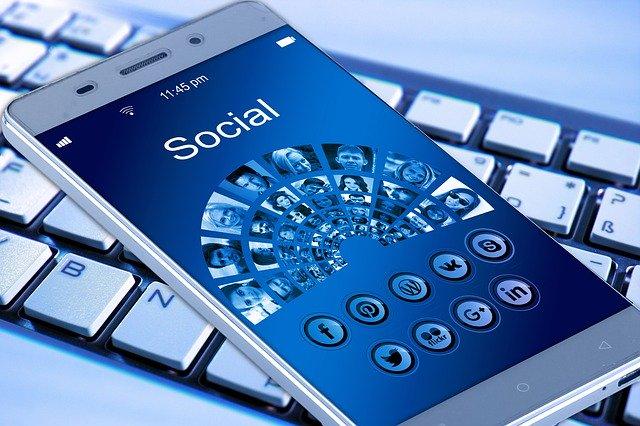 Social media en geld verdienen met affiliate marketing