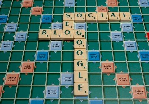 Blog geld verdienen met affiliate marketing