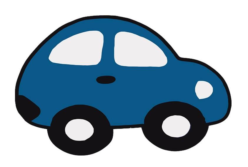 vergelijker autoverzekering