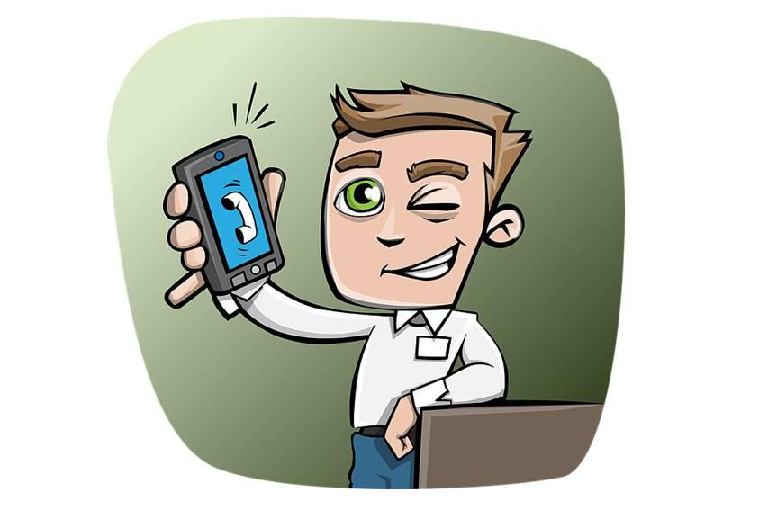 Vergelijker mobiel met abonnement