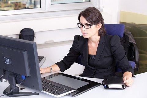 Als virtual assistant kun je ook geld verdienen