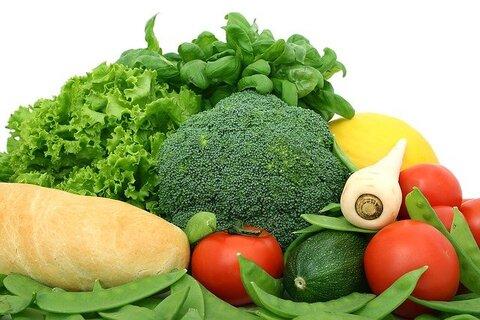 Wil je geld besparen op de boodschappen koop dan hele groentes