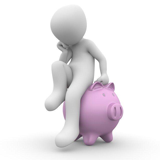 Ga ik sparen of beleggen om mijn doel te bereiken om eerder te kunnen stoppen met werken