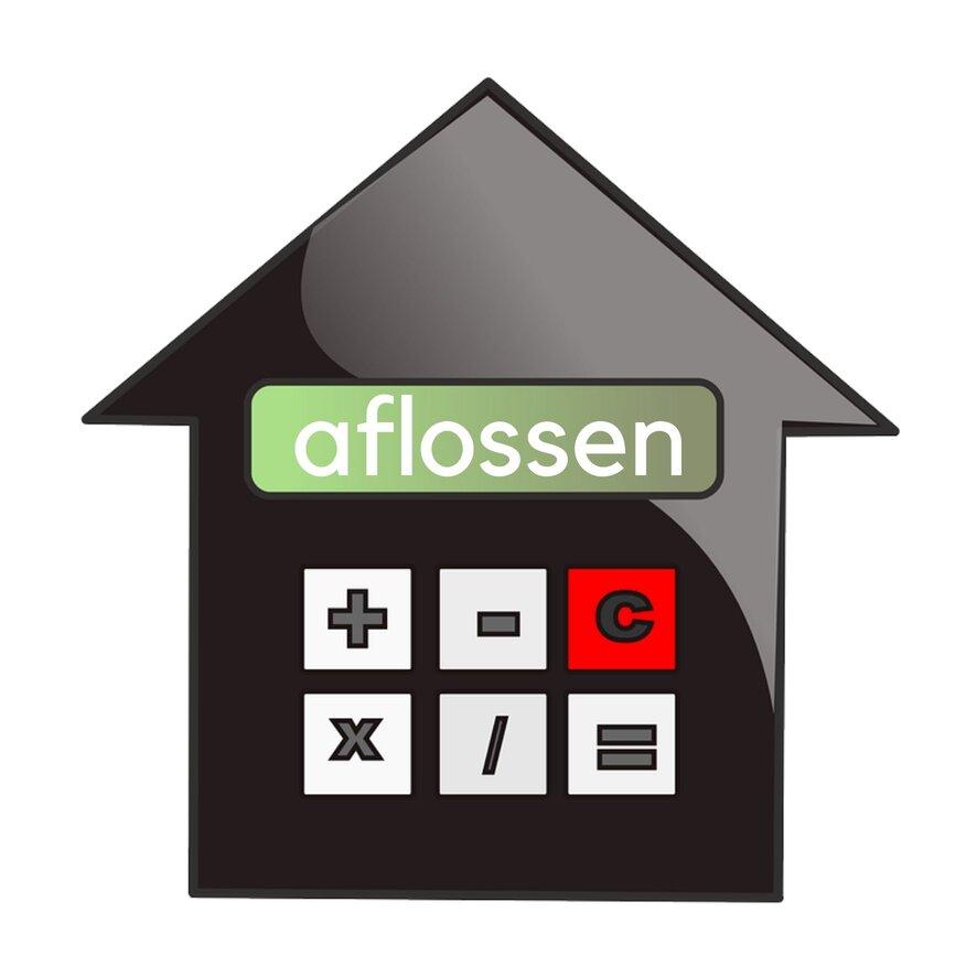 Bereken de kosten voor een aflossingsvrije hypotheek
