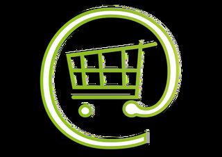 Met een webwinkel kun je ook online geld verdienen