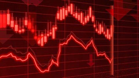 Hoe en wanneer aandelen verkopen