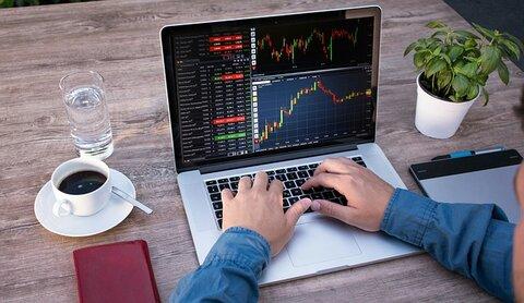 Beleggen in aandelen hoe begin je?