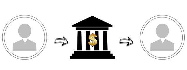Wat is het verschil tussen banksparen en een lijfrenteverzekering