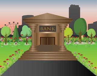 Banksparen voor je pensioen met voor- en nadelen