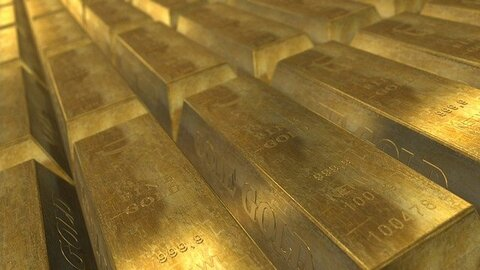 In goud investeren