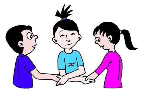 Neem bij het regelen van een echtscheiding een mediator in de arm