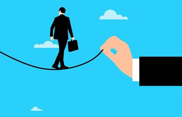 Denk om de Inloop- en uitlooprisico bij een BAV verzekering