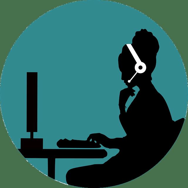 Ook kun je geld verdienen door te werken vanuit huis als virtual assistant