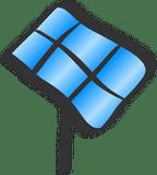 Bespaar door zelf zonnepanelen te kopen en te installeren