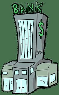 Banksparen  voor een vervroegd pensioen