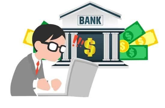 Zoek een goedkope broker om te beleggen met weinig geld