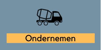 Wat hebben ondernemen en financiële onafhankelijkheid met elkaar gemeen?