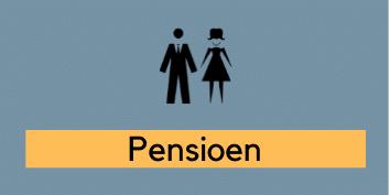 Lees deze interessante artikelen over pensioen