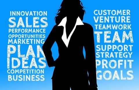 Hoe werkt netwerk marketing?
