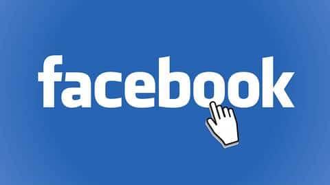 Een affiliate link op Facebook zetten